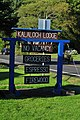 Kalaloch Lodge sign.jpg