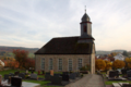 Kalbach Heubach Protestant Church s.png