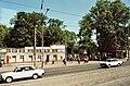 Kaliningrad zoo entrance, 1982 - 103.jpg