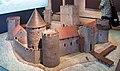 Kalmar Castle maquette, around 1500.jpg