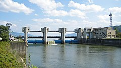 Kamaguchi Floodgate lower.jpg