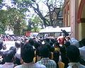 Kamala Surayya Funeral Sahitya Akademi Image233.jpg
