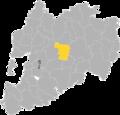 Kammlach im Landkreis Unterallgaeu.png