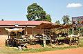 Kampala 2009-08-27 10-49-50.JPG