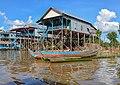 Kampong Phlouk (28).jpg