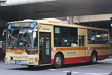 神奈川 中央 交通 路線 図