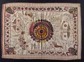 Kantha (Quilt) LACMA AC1994.131.1.jpg