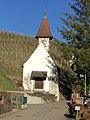 Kapelle Dachsen 3.jpg