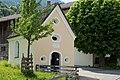 Kapelle Hl. Nepomuk in Buch in Tirol.jpg