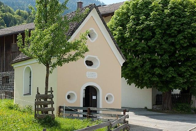 Mitmachzirkus!!!ABGESAGT | Veranstaltungen in Tirol
