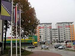 Kapija grada, I.N.S..jpg