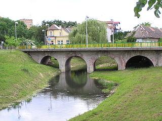 Karašica (Drava)