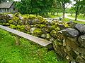 Karja kirikuaia piirdemüür.JPG