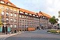 Karl-Grillenberger-Straße 1 Nürnberg 20180723 002.jpg