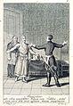 Karl XII. empfaengt stanislaw leszczynski.jpg
