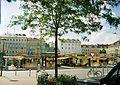 Karmelitermarkt.jpg