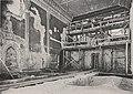 Karolinum rekonstrukce 1937.jpg