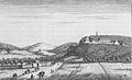 Kartause Koblenz 1789.jpg