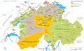 Karte-Zweiter-Kappelerkrieg.png