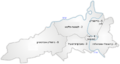 Karte Berner Stadtteile-HE.png