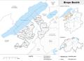 Karte Bezirk Broye 2017.png