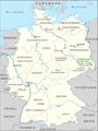 Karte Biosphärenreservat Oberlausitzer Heide- und Teichlandschaft.png