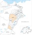 Karte Gemeinde Altstätten 2007.png