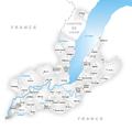 Karte Gemeinde Chancy-fr 2007.png