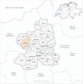 Karte Gemeinde Effingen 2007.png