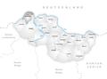 Karte Gemeinde Full-Reuenthal.png