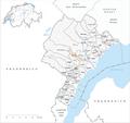 Karte Gemeinde Givrins 2008.png