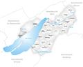Karte Gemeinde Ligerz.png