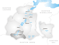 Karte Gemeinde Lungern.png