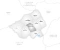 Karte Gemeinde Niederbuchsiten.png