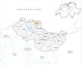 Karte Gemeinde Rietheim 2007.png