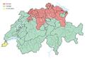 Karte Jagdrecht Schweiz 2013.png