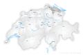 Karte Lage Kanton Thurgau.png