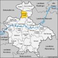 Karte Veringenstadt.png