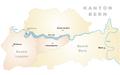 Karte Wohlensee.png