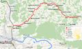 Karte der Bahnstrecke Regensburg - Falkenstein.png