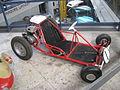 Karts125cc.jpg