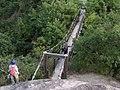 Kasai-Furubokke-nature park 古法華自然公園 加西市 吊橋 加西市 PA233225.jpg
