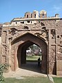 Kashmere Gate - From behind-left.JPG