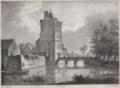 Kasteel van Lodewijk van Male (1786).PNG