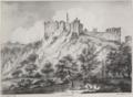 Kasteel van Montaigle (1822).PNG