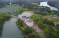 Kastelholm-aerial-2017-midsommar-3.png