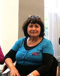 Katalin Mezey 2015-09 (PICT4951).jpg