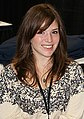 KateBeatonJune2011.jpg
