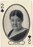 Kate Price M.J. Moriarty Playing Card.jpg