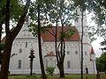 Katedrála v Šiauliai z boku.jpg